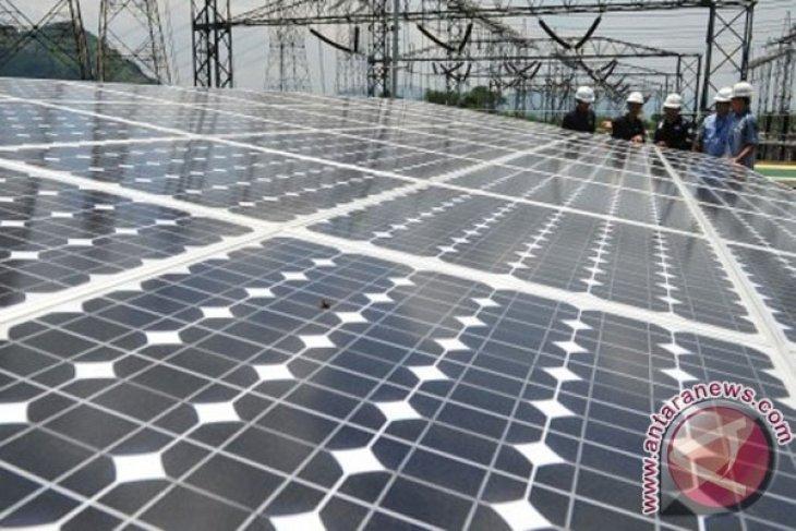 International cooperation crux for renewable energy development
