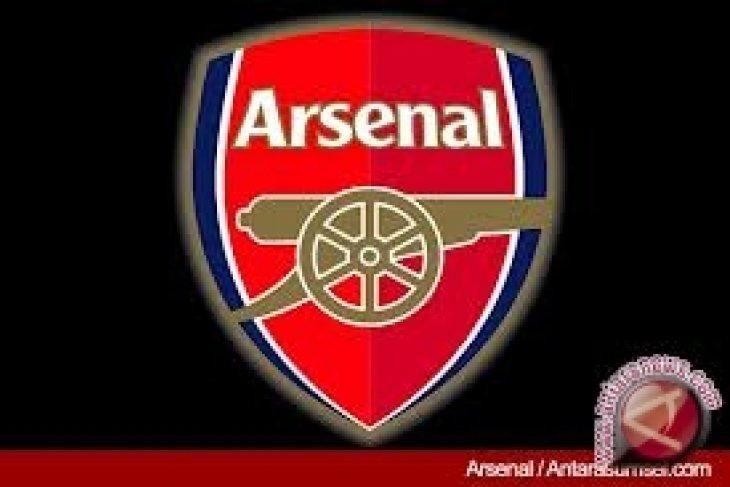 Arsenal Pastikan Kunjungi Indonesia