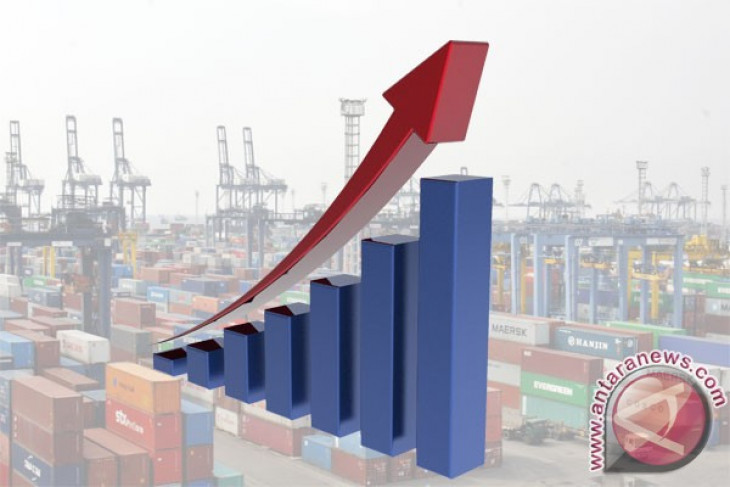 Indonesian economy growth expected to remain strong in Q4