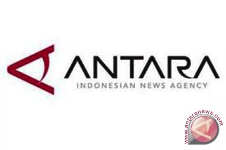 Wali Kota Surabaya: Antara angkat nama Indonesia
