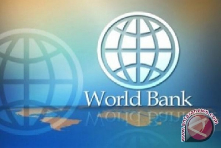 Bank Dunia sebut varian Delta perlambat ekonomi  Pasifik dan Asia Timur