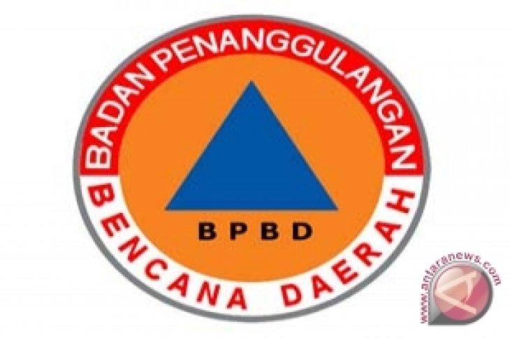 BPBD-PDAM Buleleng Kerja Sama Atasi Kekeringan