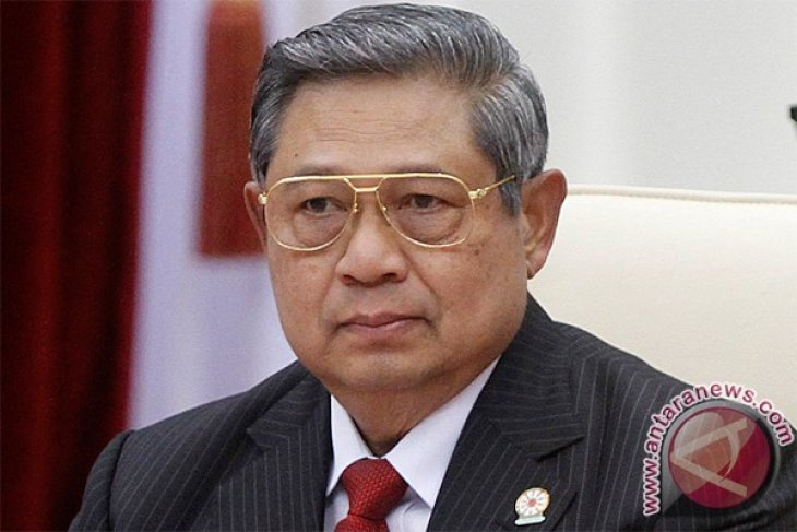 ASEAN must help solve conflicts