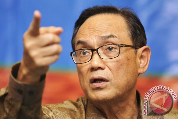 Indonesia potential to be ASEAN industrial base