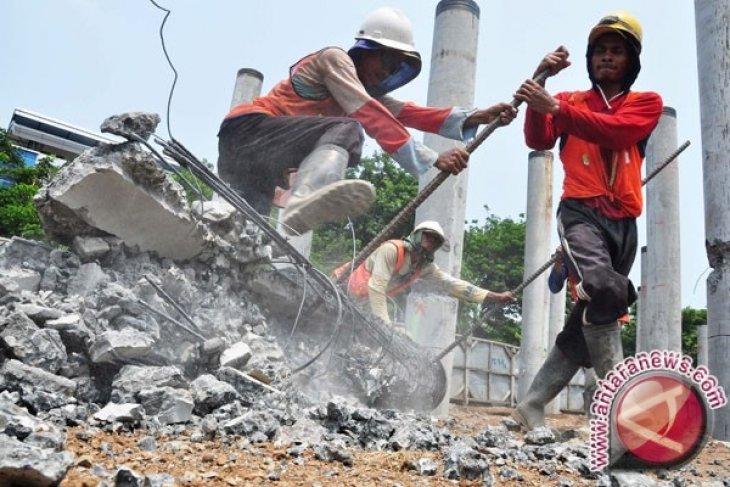 DPRD Pangkalpinang: banyak kasus penyiksaan buruh