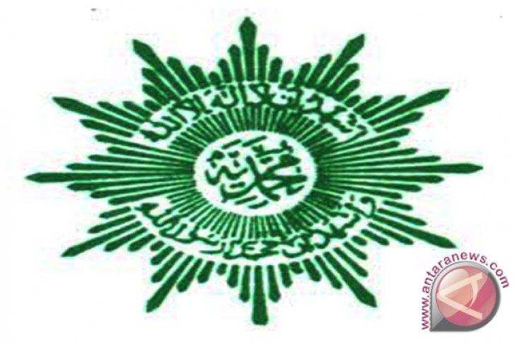 Muhammadiyah tetapkan awal Ramadhan 9 Juli 2013