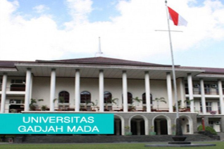 Indonesian university confers doctorate on S. Korean governor