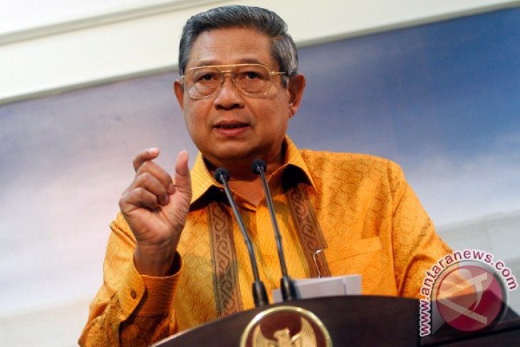 Indonesia, Malaysia have broad areas to expand economic cooperation