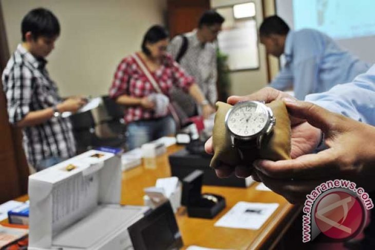 IT key to achieving auction target: Finance Ministry
