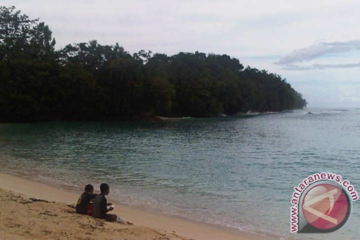 Papua tourism attractions need intensive promotion