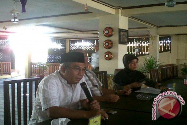 MABM Kalbar Gelar Festival Seni Budaya Melayu