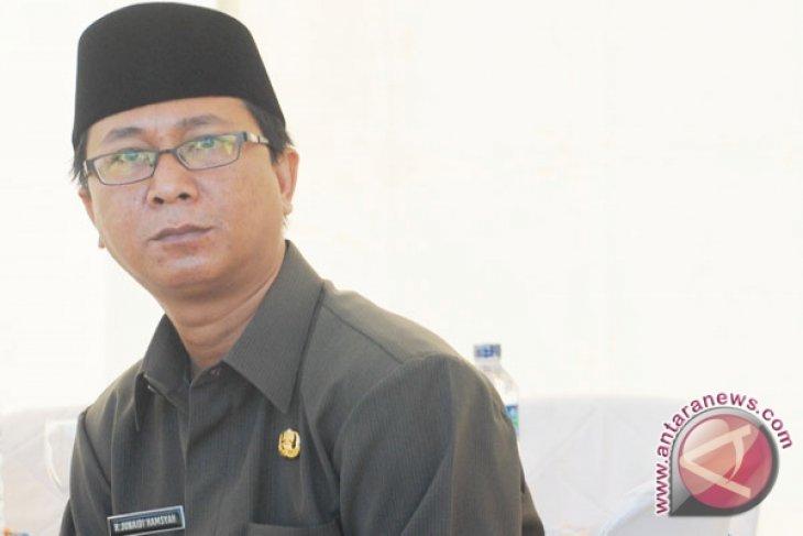 Gubernur Bengkulu apresiasi 'BUMN hadir untuk Negeri'