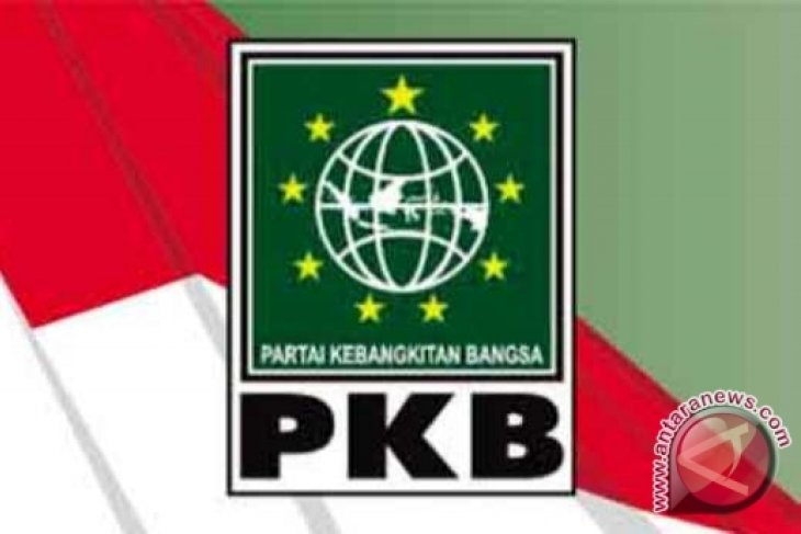 PKB Sampaikan Terima Kasih Kepada Presiden SBY