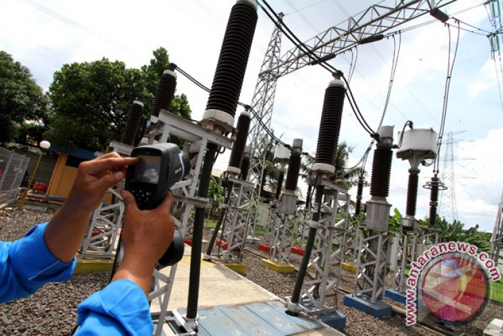 Power rate hike to trigger inflation