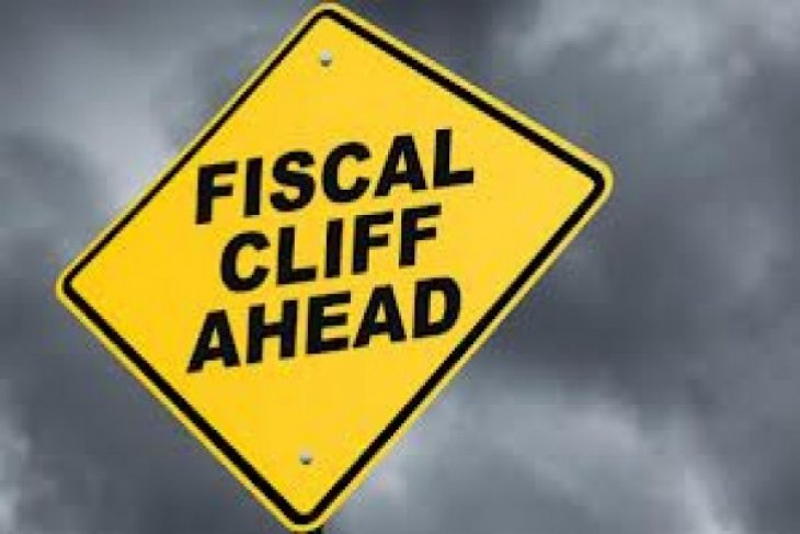 Fiscal cliff deal looks so-so for U.S businesses on taxes