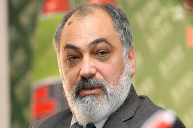 No evidence on Iran`s effort to make nuclear weapon