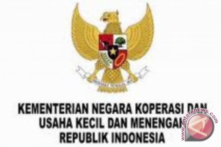 Koperasi di Jatim Gugat Menkop Terkait UU No.17/2012