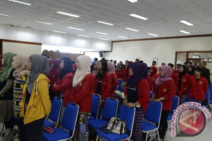 Pemkab Nunukan Terima 94 Mahasiswa FKG Unhas
