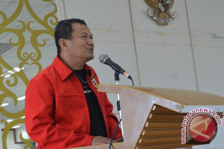 Unmul-Unhas Kerja Sama Buka Fakultas Kedokteran Gigi