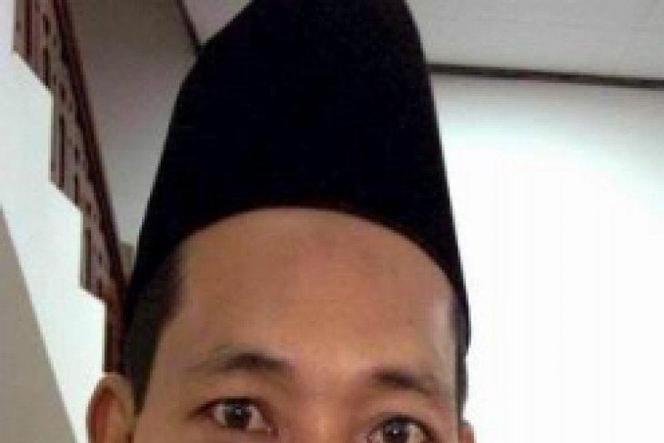 Legislator : RSUD Panglima Sebaya Harus Berstatus BLUD