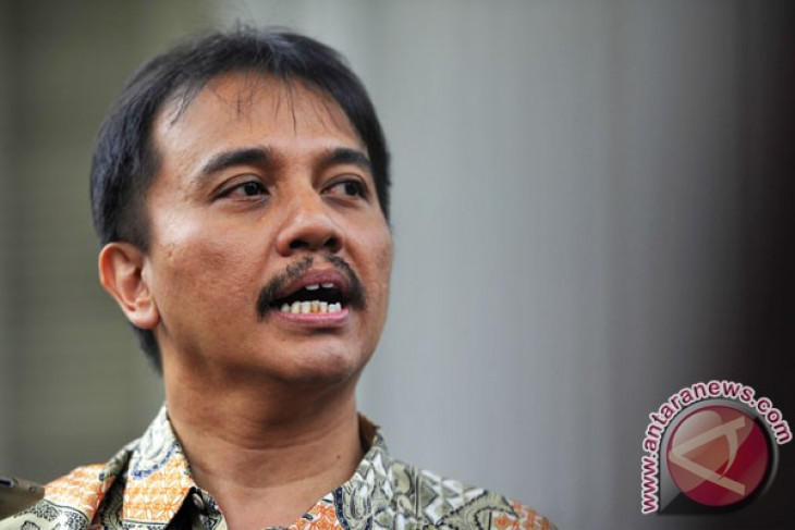 Sports minister hints ISG to be held in Jakarta
