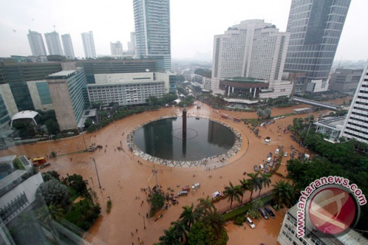 No need to move capital city of Indonesia