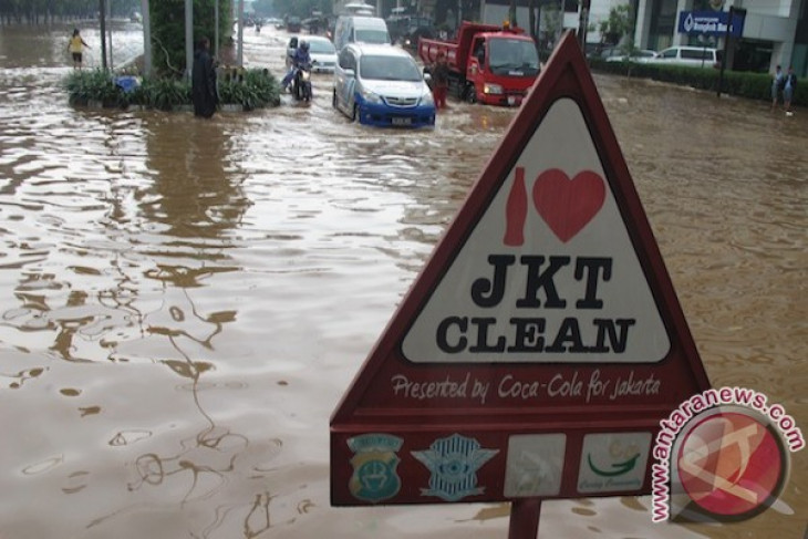 Pros and cons on idea to move capital city from Jakarta