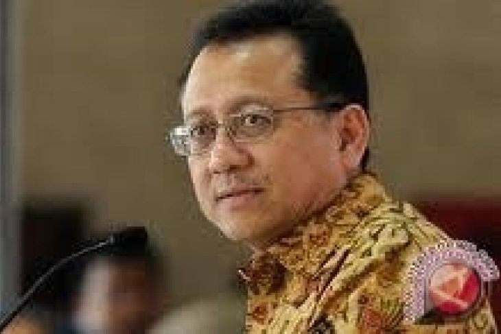 Ketua DPD Akan Tinjau Persiapan Kapuas Raya