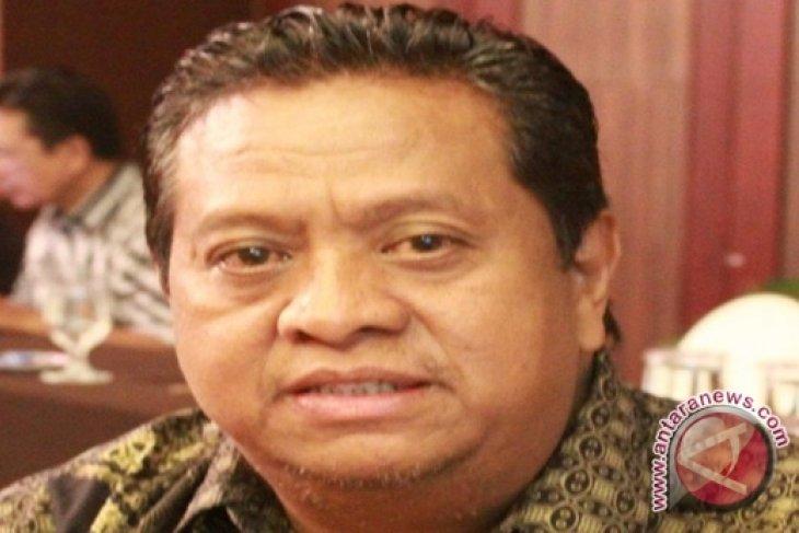 Anggota DPRD: Pemahaman Perbaikan Ekonomi Harus Merata