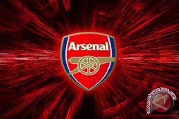Tiket Arsenal-Indonesia Mulai 7 April Gandeng Operator Seluler