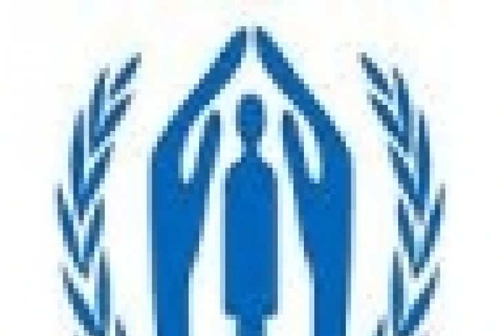UNHCR Imbau Semua Negara Akhiri Detensi Pada Anak