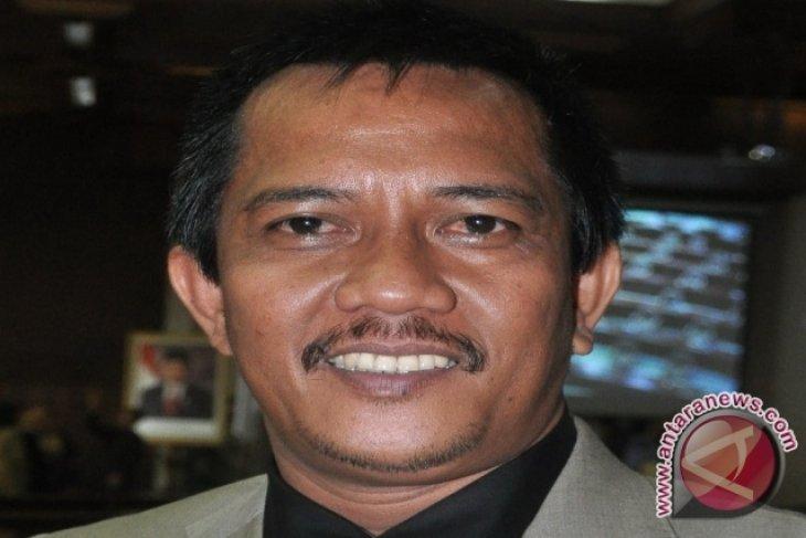 Jawad Sirajuddin  harapkan pembenahan drainase di Kota Samarinda