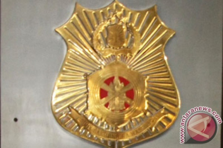 Bareskrim Polri minta keterangan pejabat tinggi Kejagung soal kebakaran