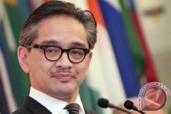 Bali Process has three more members