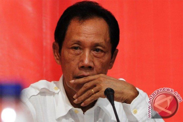 Indonesia to face more asymmetric threats: Sutiyoso