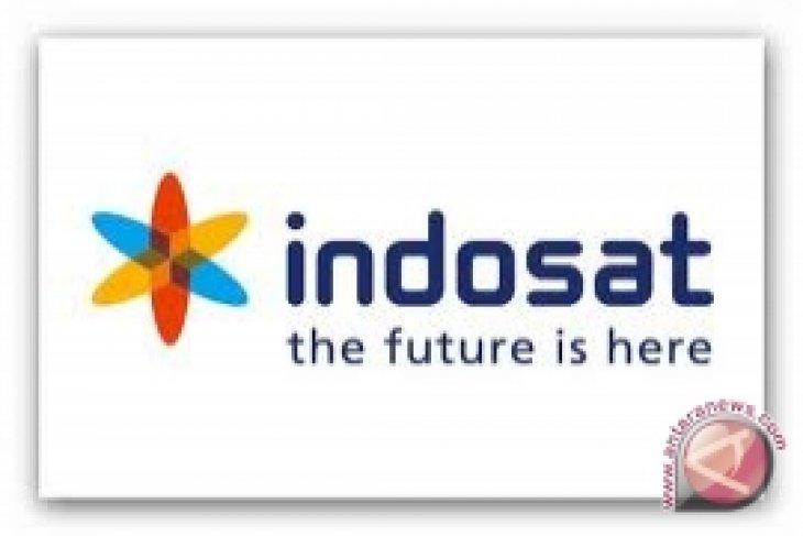 Indosat bersiap luncurkan satelit palapa-E