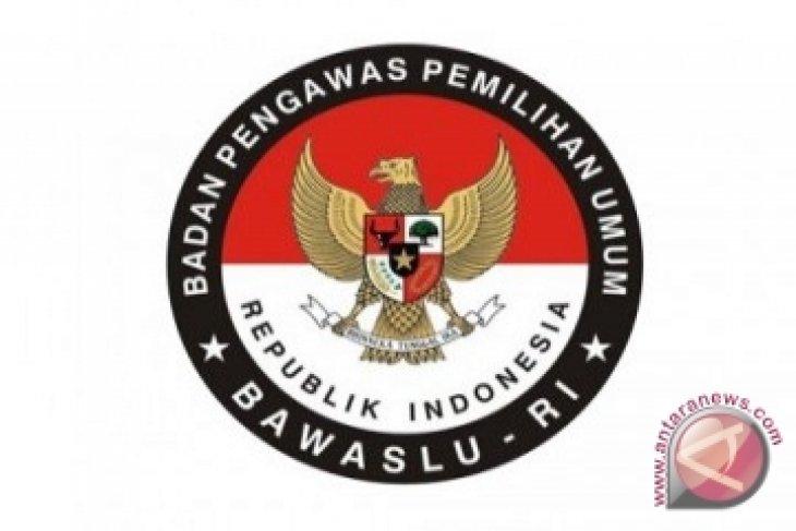 Bawaslu Gorontalo Buka Pendaftaran Calon Panwaslu Kabupaten/kota