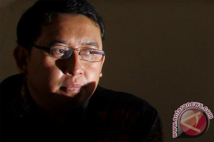 Comparing Prabowo to Nazi is overreacting: Fadli Zon