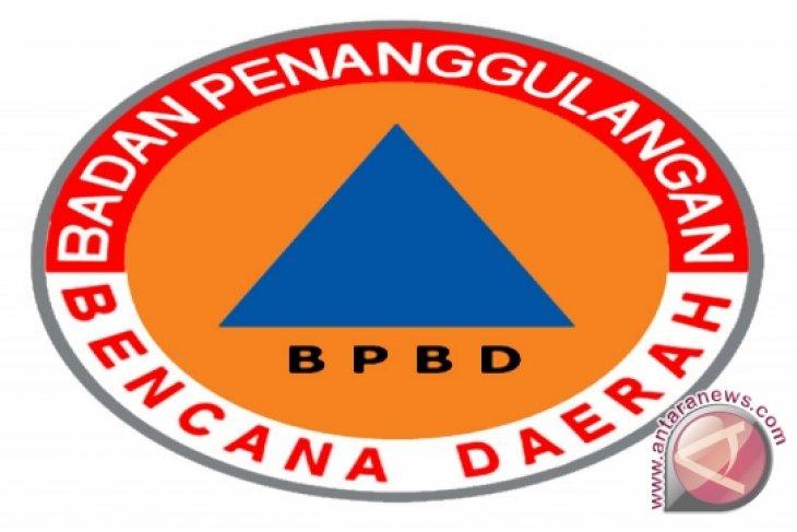 BPBD Kaltim: Potensi Banjir Masih Tinggi