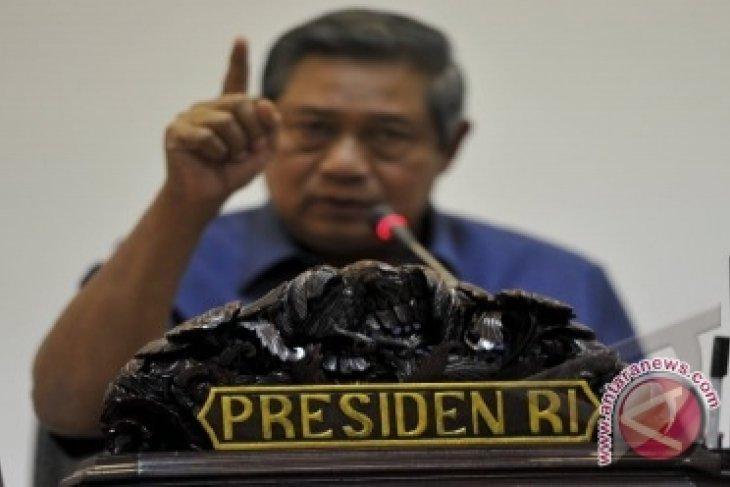 Presiden Minta Penyelidikan Kasus LP Cebongan Transparan