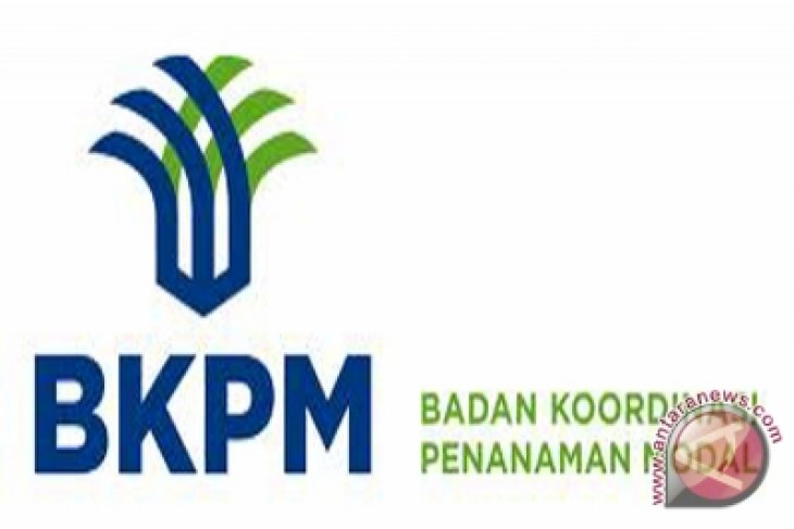 BKPM offers Chinese investors US$91.1 billion infrastructure projects