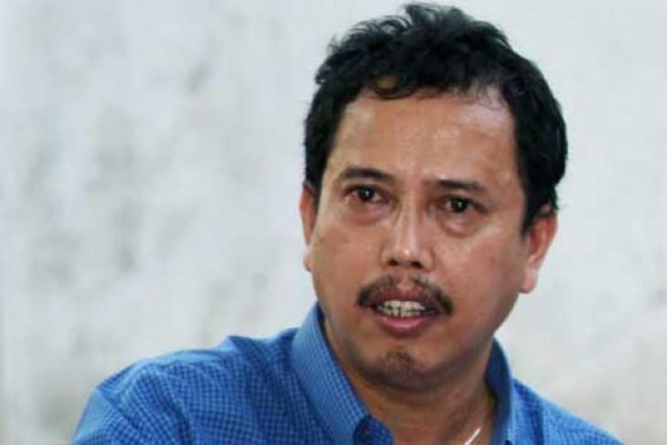Indonesia Police Watch praises Bareskrim for arresting KPK commissioner