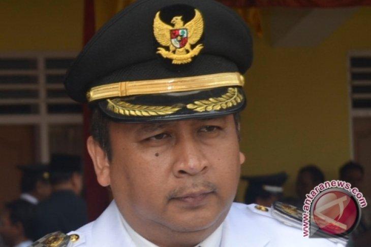 Stok Sembako di Samarinda Jelang Lebaran Aman