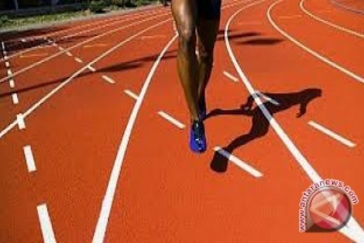 Dua atlet Jambi masuk Pelantas SEA Games