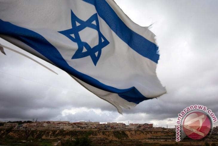 Israel siap hadapi pembalasan Iran atas pembunuhan Soleimani