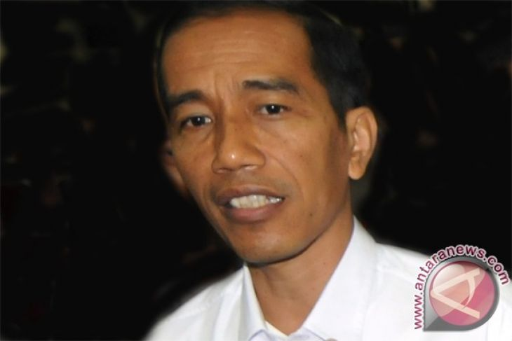 Workers, employers must build harmonious relations: Jokowi