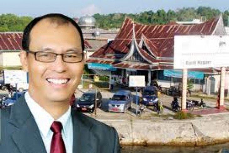 Mentawai prepares six programs to enhance development