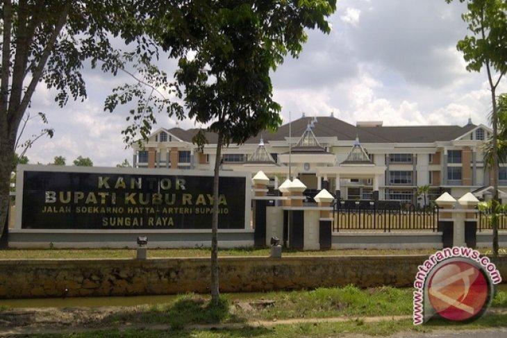 Kubu Raya Segera Miliki Mall Terbesar Antara News Kalimantan Barat