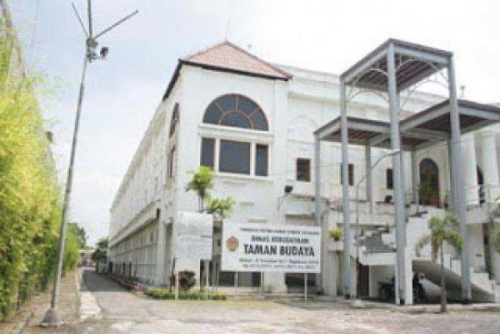 Yogyakarta Cultural Park to present traditional art performances