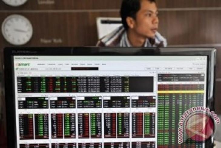 BNI Securities Pte. Ltd.  beroperasi di Singapura